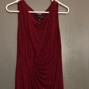 Women's Semi Formal Dress